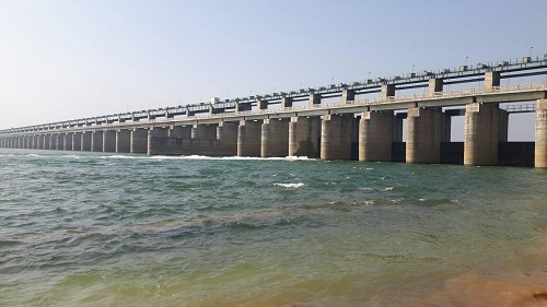 mahanadi-bridge