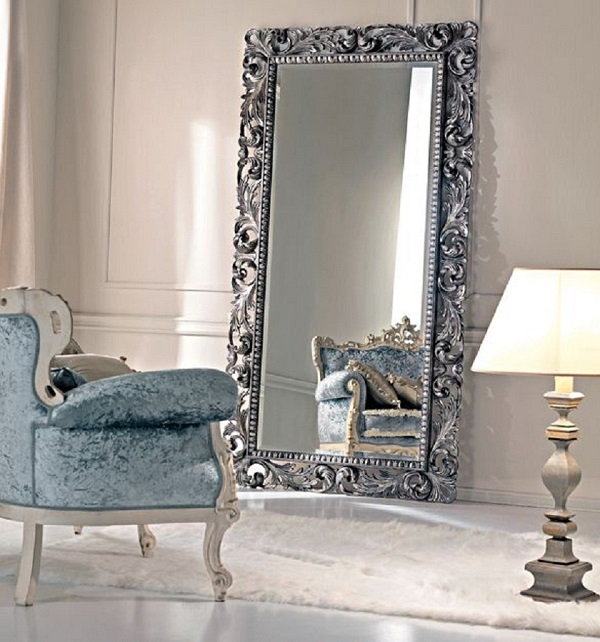 beautiful-mirror