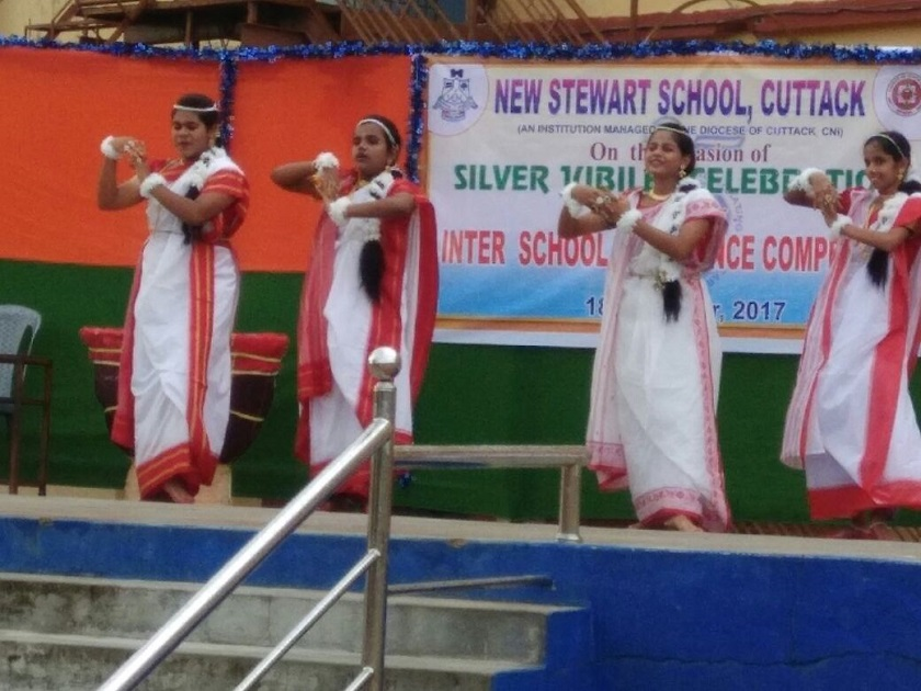 New-Stewart-School-Cuttack