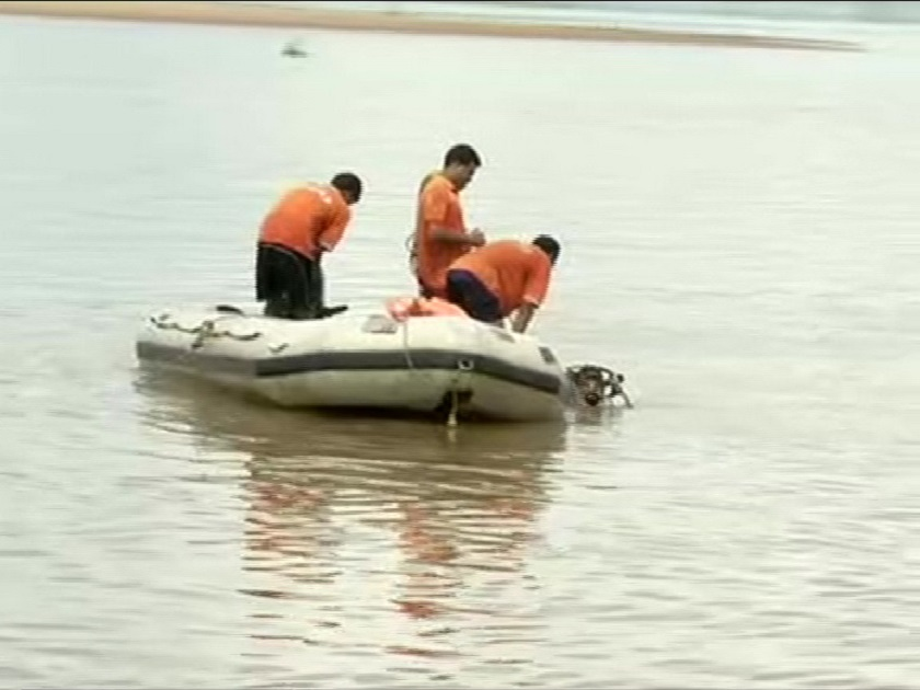 Search-operation-for-drowned-boy