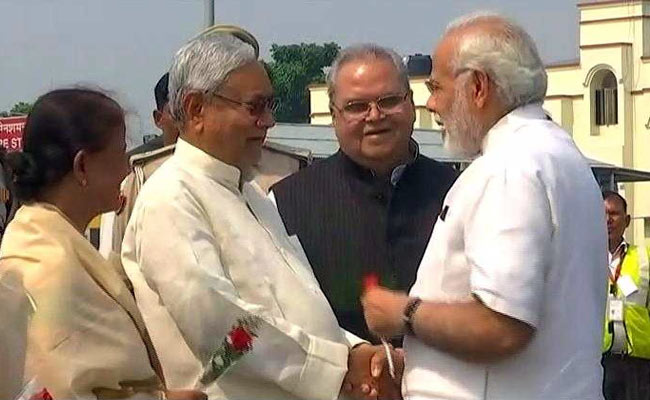 pm-modi-and-nitish_650x400_51507962547