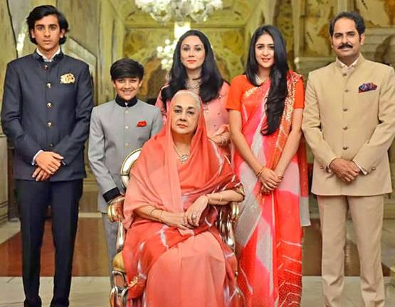 Heirs-of-Lord-Rama