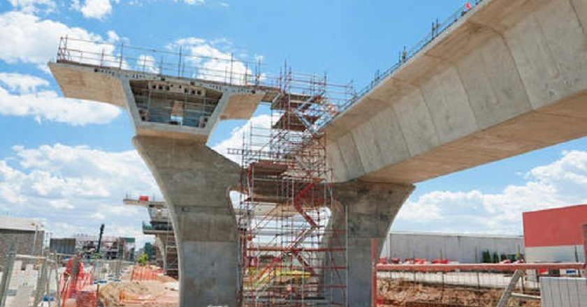 road-and-bridge-construction