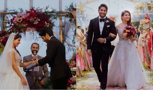 Samantha-Chaitanya-Wedding-Pics