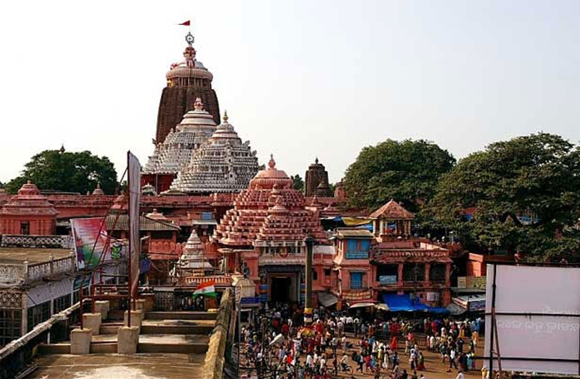 sri-jagannatha-temple