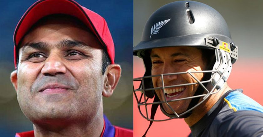 550581-sehwag-taylor