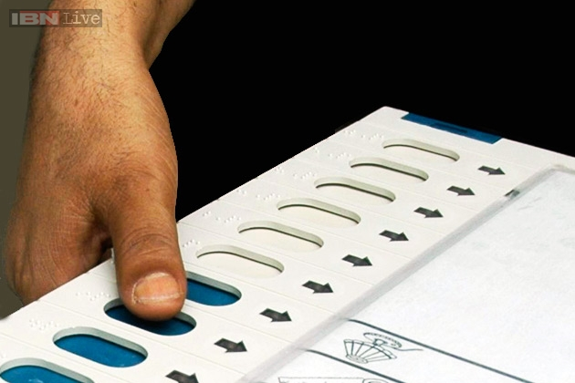 election-commission-agrees-in-principle-to-voting-machines-with-printouts_081013043138