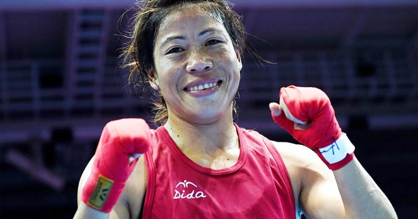mary-kom_2308getty_875
