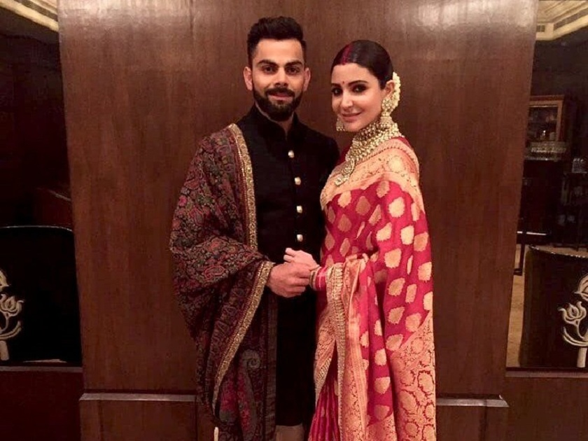 virushka-reception
