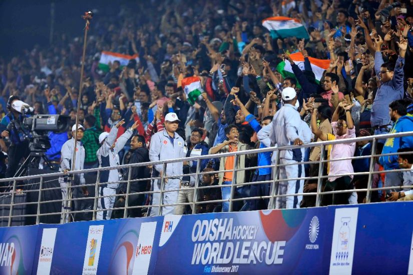 FANS-HWL-2017-listicle