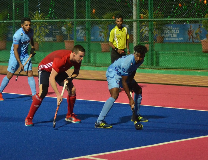 Hockey-World-League-India-Vs-England-Practice-Match-17