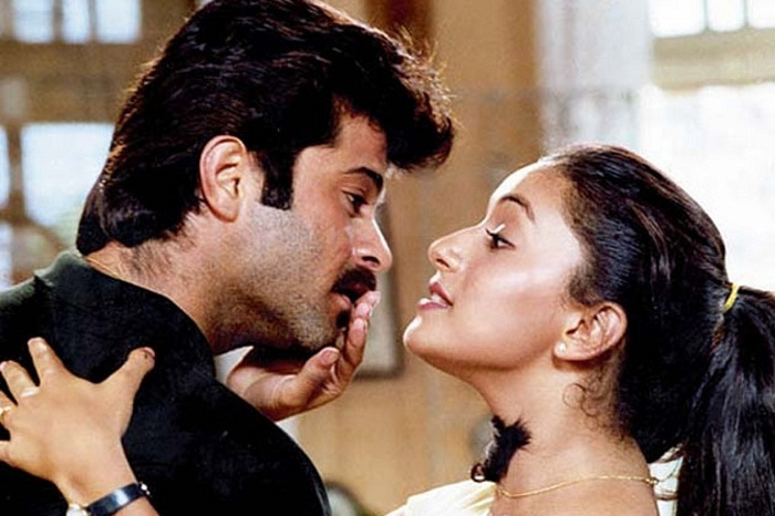 Madhuri-Dixit-And-Anil-Kapoor