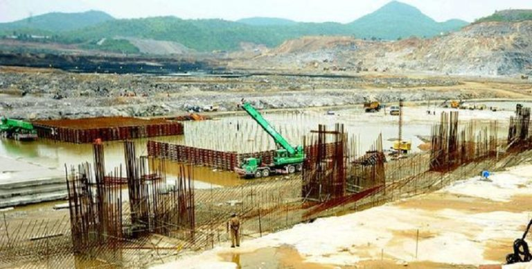 Polavaram-Project-1-768x388