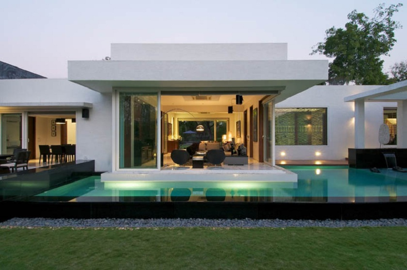 bungalow-in-india-dinesh-mills-by-atelier-dnd-6