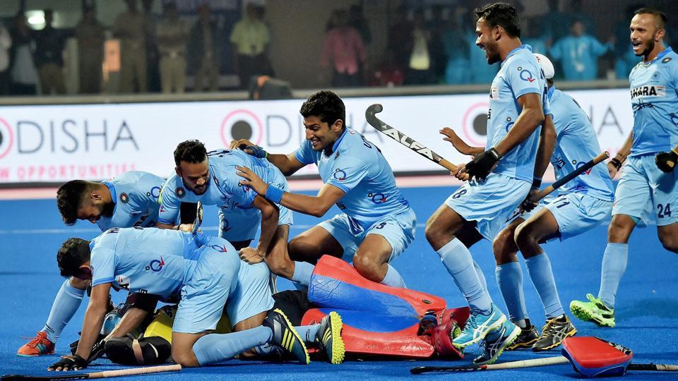 hockey-world-league-in-bhubaneswar_5fabda24-daaa-11e7-ad52-47d546f3ccd3