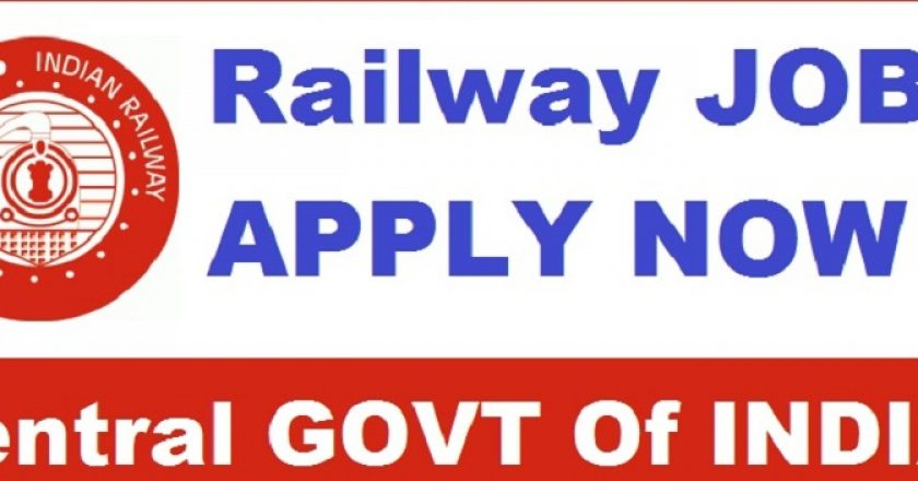 wcr and ncr railway job