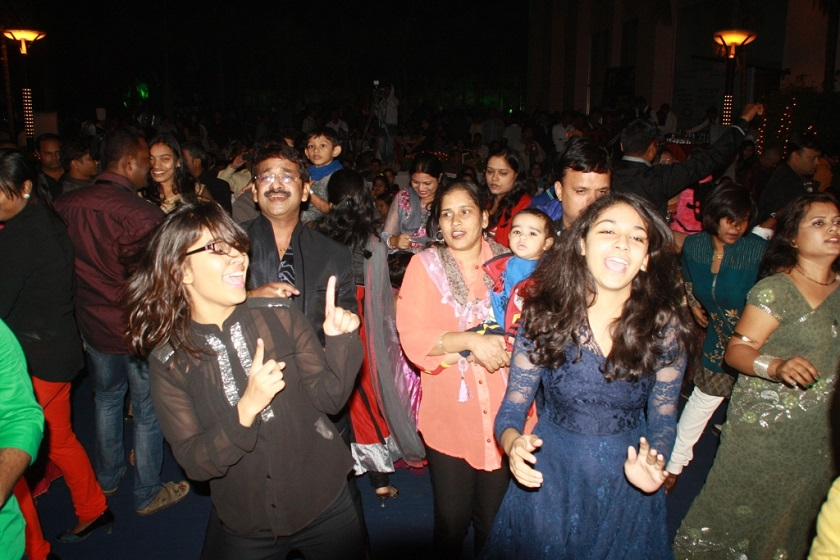 new-year-masti-at-a,