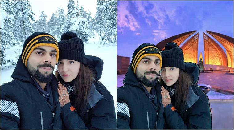 virat-anushka-honeymoon-selfie-pakistan-photoshop-759-fb