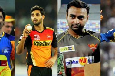 Best-Indian-Bowlers-in-IPL
