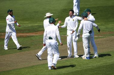 Keshav-Maharaj-South-Africa_Getty