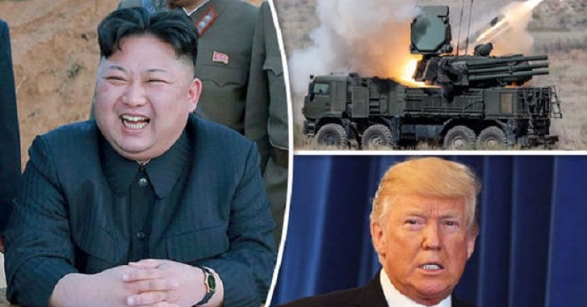 Kim-Jong-un-Trump-and-missile-launch-840445