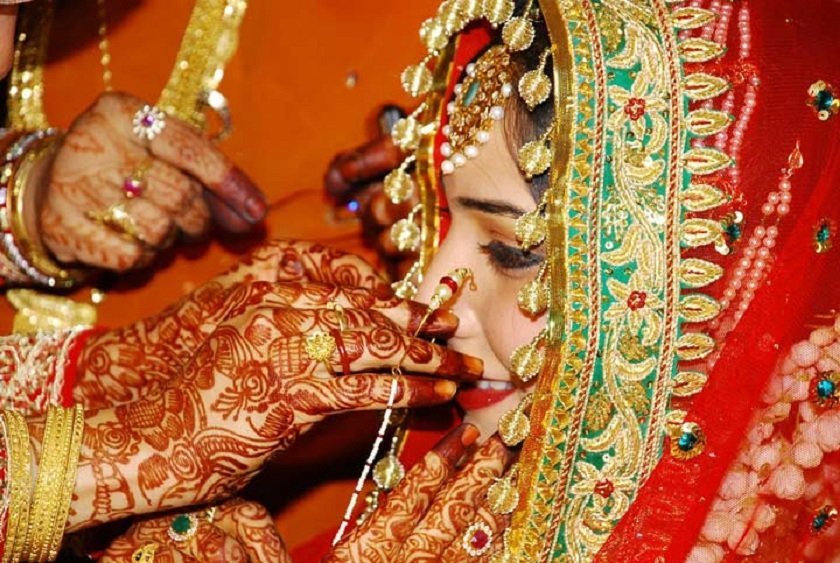 NATH-ceremony-in-Muslim-Marriage
