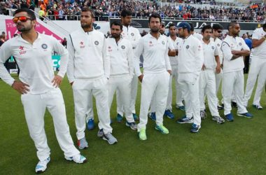Team-India-Test_AP