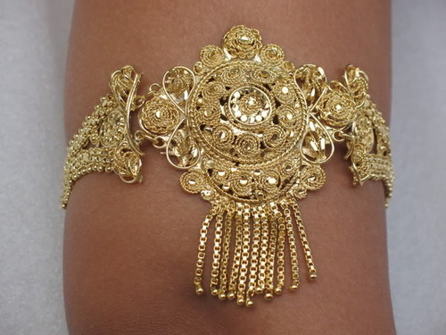 gold-plated-bajuband-costume-jewellery-for-belly-dancer-500x500