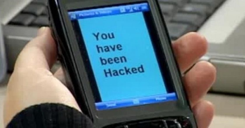 hack-smartphone-using-sms.1280x600