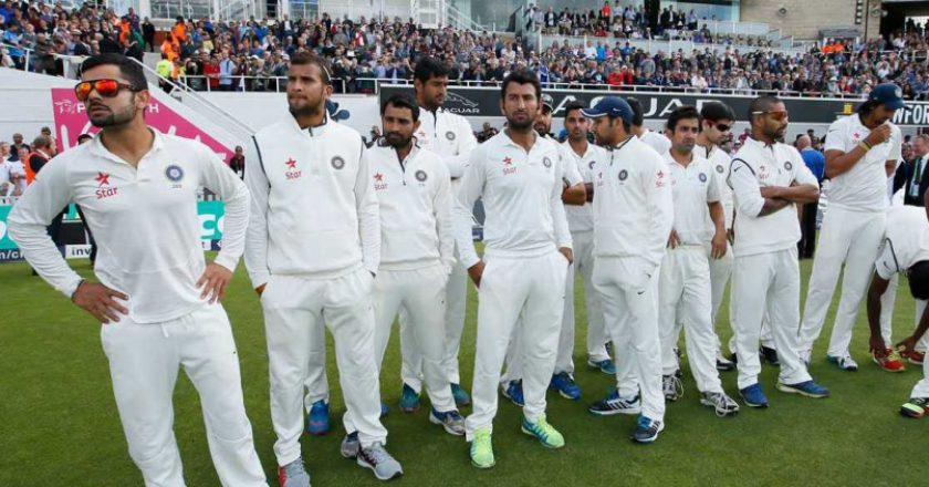 india-dejected-england