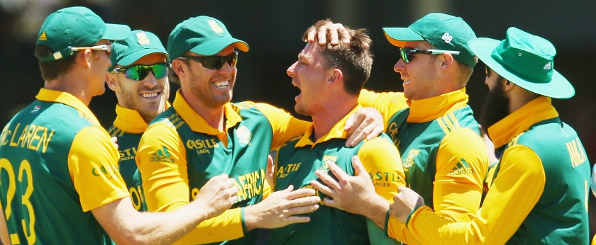 Five-White-Players-in-South-Africa-team