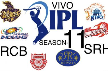 Vivo-IPL-2018-JOIN-MY-TELEGRAM-BROADCAST