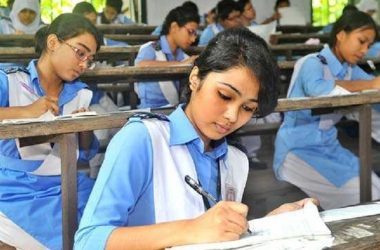 matric-exam-
