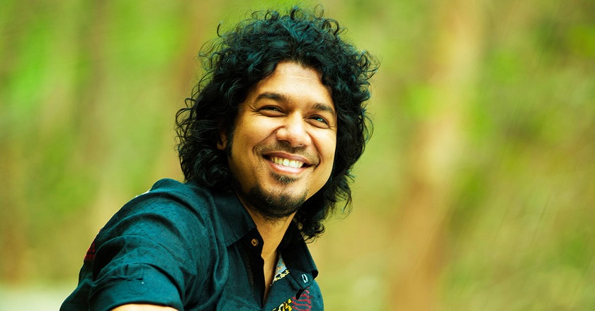 papon