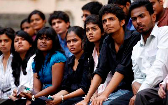 Indian-Students-1