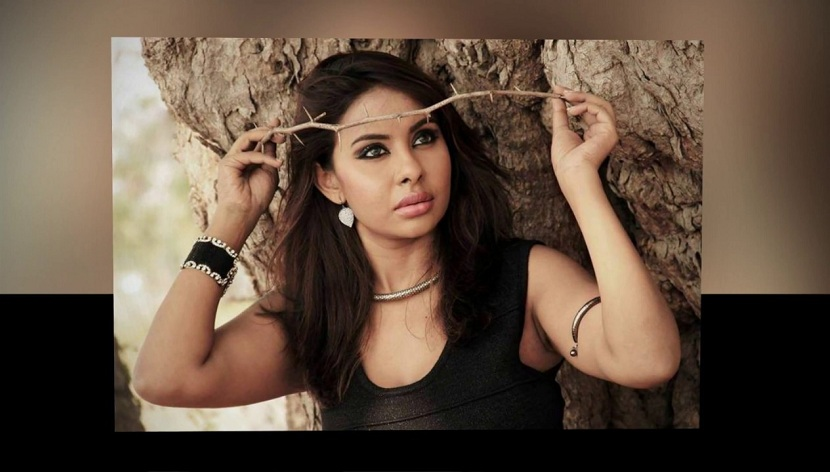 Sri Reddy12