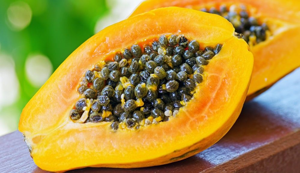 papaya-seeds-