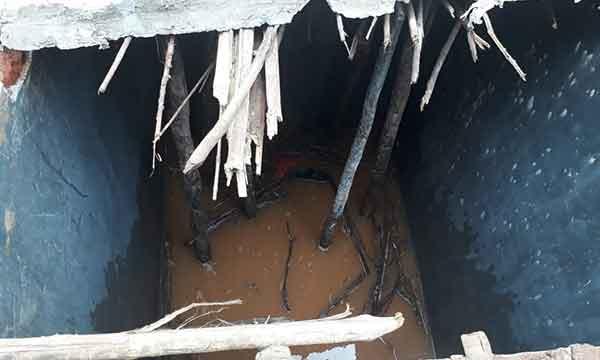 five-die-of-asphyxia-after-entering-an-under-construction-septic-tank-in-bissamkatak