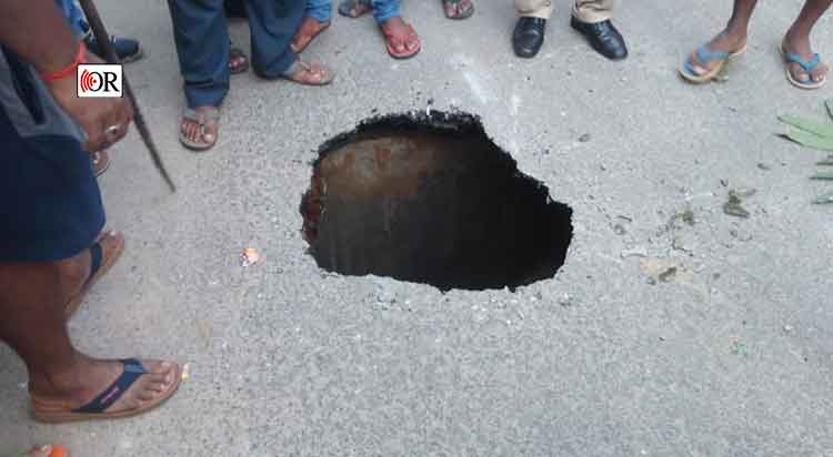 rains-expose-poor-quality-road-work-in-twin-city