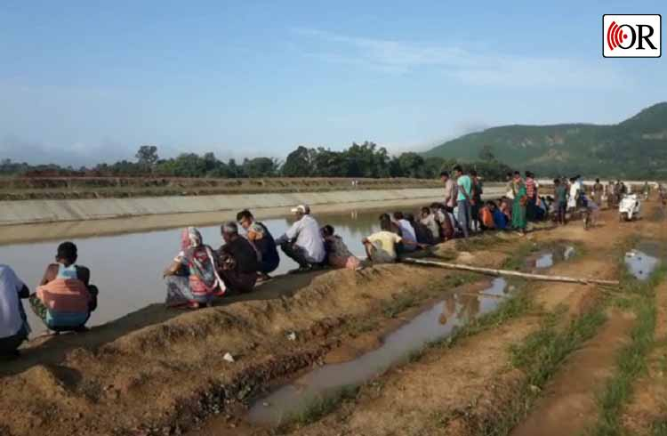 Two-brothers-drown-to-death-in-kendujhar