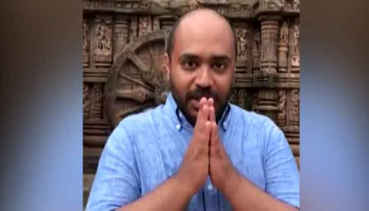 abhijit-iyer-mitra-arrested-for-making-deregatory-remarks-on-odishas-culture-and-temples-gets-bail-after-court-declines-transit-remand-request-