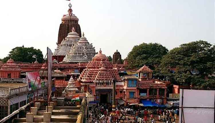 Jagannath-Puri-temple
